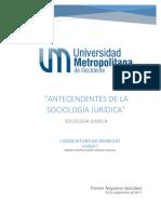 ANTECEDENTES DE LA SOCIOLOGIA JURIDICA.docx