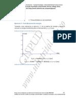 EjerciciosCapitulo1TransferenciaEpro.pdf