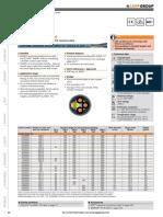 Pg 0030 Hk 2014 en Ölflex Smart 108