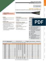 Pg 0031 Hk 2014 en Ölflex Classic 110