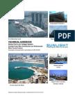 Sunlight_Technical_HandBook.pdf