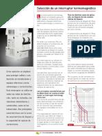 36220706-Siemens-Seleccion-de-un-interruptor-termomagnetico-nota-tecnica.pdf
