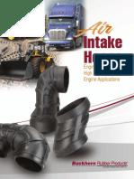 Air Intake Hoses_Buckhorn Catalog (ID 263100)
