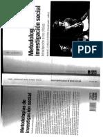 Manuel_Canales_Metodologías_de_investigación_social(1).pdf