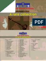 AAAVI Vandha Radio.pdf