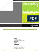 Cuadernos_07.pdf