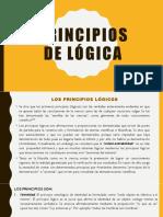 5- Presentación Principios de Lógica Pdf_20180418185103 (1)