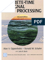 Text book 1 Oppenheim & Schafer-Discrete Time Signal Processing-Prentice Hall of India (2008).pdf