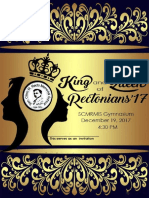 King and Queen.pdf