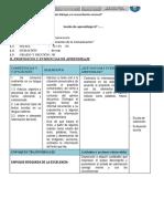 elementos de la comunicacion.docx