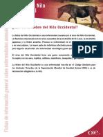 D14014.pdf