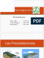 precipitacion-2do-parcial.ppt