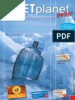 pp201211 Copy