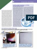 90 290529768 Win Magazine Speciali Dicembre 2015 Gennaio 2016 PDF