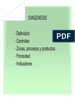 DIAGENESIS.pdf