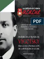 LIVRO-VYGOTSKY.pdf