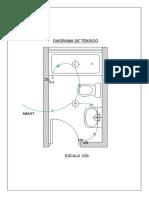 3 trabajo ELECTRICIDAD 1(PATTY)-Presentación3.pdf