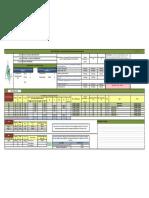 04_DM_BLDG_Glazed+Schedule_V01+(2) (1)