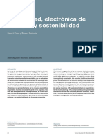 Pique (3).pdf