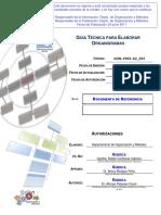 Para Scribid organigrams.pdf