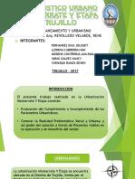 Diapositivas Monserrate v Etapa