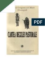 Regulei-pastorale-de-sfacircntul-grigorie-cel-mare.pdf