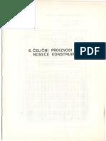 tabele_valjanih_profila_1_1385534047307.pdf