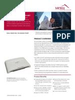 DS_AP320i_0410_v3.pdf