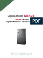 CHF100A Operation Manual-V1.5