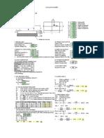 337867405-Block-Foundation-Design.pdf