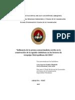 Cccaguse (1) (1).pdf