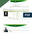 Cuadernillo Conceptos Basicos de Genetica