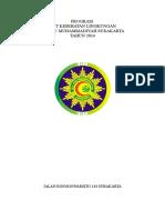 215676539-Program-Kesling.doc