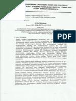 se_pemda(1).pdf