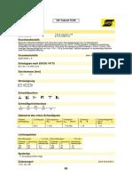 OK Tubrod 15.06 (a).pdf