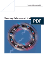 Bearing Failure.pdf