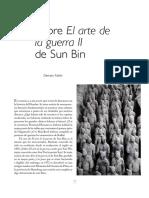 casa_del_tiempo_eIV_num_53_77_79.pdf