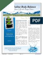 AlkalineBodyBalance_eBook.pdf