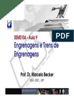 Aula_9_SEM0104 (1).pdf