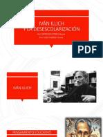 Ivan Illich Ppt