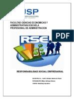 RESPONSABILIDAD SOCIAL EMPRESARIAL.docx
