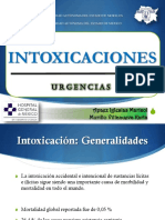 intoxicación (1)