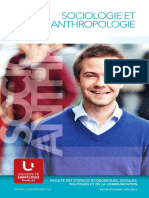 anthropo20142015.pdf