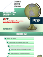 PPBJ-Modul 03 (Materi 03)_Ver.5