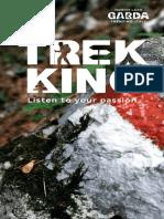 Trekking2015 - Garda