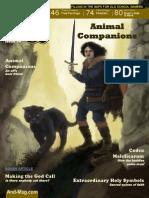 and-mag-i14-p2.pdf
