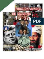LA+CONSPIRACION+MUNDIAL+DE+LA+MAFIA+X.pdf
