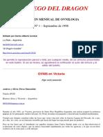 El_fuego_del_dragon_-_01-60.pdf