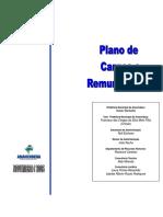 Planos de cargos e carreiras ananindeua.pdf
