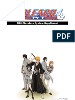 Bleach-d20-Suppliment.pdf